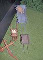 Molen Venemansmolen miniaturen.jpg