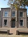 Molenstraat 34 —Den Burg - 1.jpg