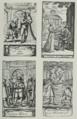 Molière - Œuvres complètes, Hachette, 1873, Album, page 0109.png