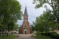 Molinet, l'église.jpg