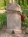 Molla Sadik Grave 01.jpg