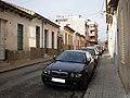 Mollet del Valles carrer Comtes d Urgell - 2011-06-07 - JTCurses.jpg