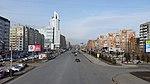 Molokov Street, Krasnoyarsk 2017-04-10.jpg