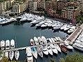 Monaco, harbour - panoramio.jpg