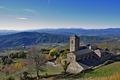 Monasterio de San Victorian.tif