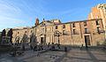 Monasterio de las Descalzas Reales (Madrid) 11.jpg