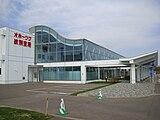 Monbetsu airport01.JPG