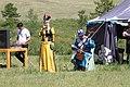 Mongolia13062014 590 (26208142701).jpg