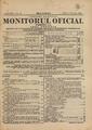 Monitorul Oficial al României. Partea 1 1945-02-02, nr. 026.pdf
