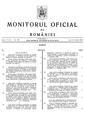 Monitorul Oficial al României. Partea I 2003-03-24, nr. 183.pdf