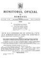 Monitorul Oficial al României. Partea I 2006-11-15, nr. 928.pdf