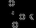 Monopotassium phosphite.png
