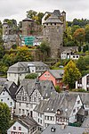 Monschau Germany General-views-of-Monschau-01.jpg