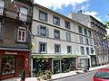 Mont-Dore Rue Rigny.JPG