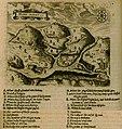 Mont Olivet - Sandys George - 1615.jpg