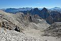 Mont dal ega, cresta de Longiarü Pizes de Puez.jpg