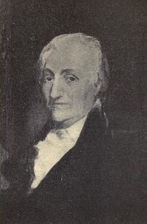 Montague Wilmot -  Montague Wilmot