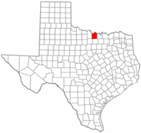 Montague County Texas.png