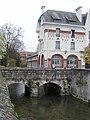 Montargis Pont Girodet 1.jpg