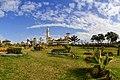 Montaza Park.jpg