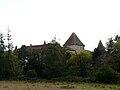 Montbron château Ferrières (5).JPG