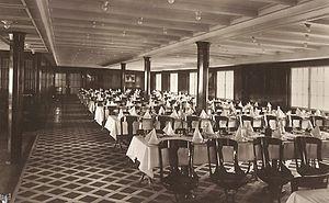 Monte Cervantes 03 Dining hall.jpg