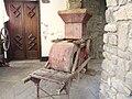 Montegrosso Pian Latte-museo della castagna4.jpg
