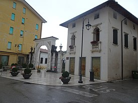 Montereale Valcellina 02.jpg