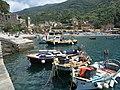 Monterosso Marina.jpg
