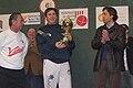 Montesa campeo Individual.jpg