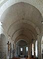 Monteton - Église Notre-Dame -7.JPG
