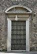 Montichiari Madonna del Suffragio portale.jpg