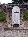 Montignac 33 Mam.jpg