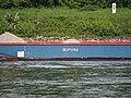 Montignac ENI 02325590 on the Rhine pic3.JPG