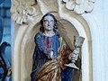Montluçon-FR-03-église Notre-Dame-intérieur-c4.jpg