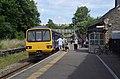 Montpelier railway station MMB 14 143621.jpg