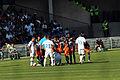 Montpellier Caen 2010-2011.JPG