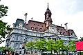 Montreal City Hall - panoramio.jpg