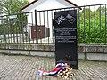Monument Sluis Delden voor de bevrijding door de Canadezen.JPG