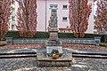 Monument aux morts cimetière de Bonnevoie 01.jpg