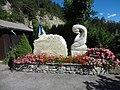 Monument aux morts d'Uvernet-Fours.JPG