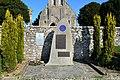 Monument commémoratif 1944 à Bazenville.jpg