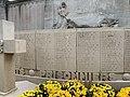 Monument morts Cimetière Ancien Vincennes 6.jpg