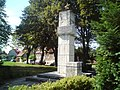 Monument to the Soviet army soldiers - panoramio.jpg
