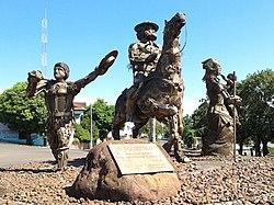 Monumento O Pioneiro em Crissiumal3.jpg
