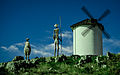 Monumento a Don Quijote y Sancho Panza en Tandil.jpg