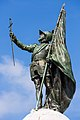 Monumento a Vasco Núñez de Balboa - Flickr - Chito.jpg