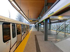 Moody Centre station.jpg