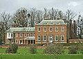 Moor Place, Much Hadham, Hertfordshire - geograph.org.uk - 144700.jpg