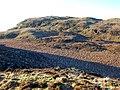 Moorland above Gleann Mòr - geograph.org.uk - 1094359.jpg